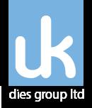 UK Dies